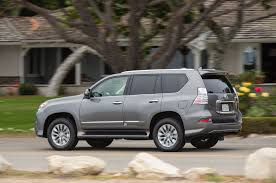 suv lexus 2014 2014 lexus gx 460 pricing starts at 49 995 4710 less than 2013