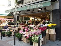 flower shop flower shop on rue cler picture of hotel beaugency