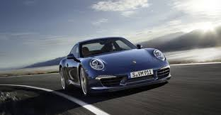80s porsche wallpaper xki466 youtube wallpapers youtube pictures in best resolutions