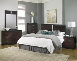Gray Bedroom Furniture by Bedroom Furniture Rockford Il Vaughns Home Furnishings