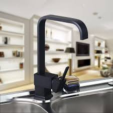 Kitchen Faucets Oil Rubbed Bronze Finish Online Buy Wholesale Oil Rubbed Bronze Pulled Down Kitchen Faucet