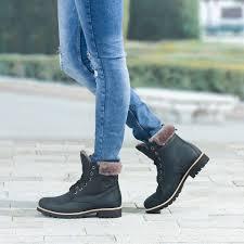 women u0027s boot panama 03 igloo black panama jack official