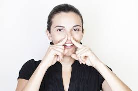 How To Remove Blind Pimple 21 Best Home Remedies To Get Rid Of A Blind Pimple On Chin Nose