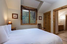 ski tip 8710 vacation rental in keystone co summit county