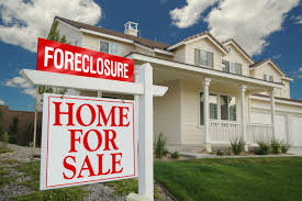 Foreclosure Home In Atlanta Ga Finding The Right Loan For Purchasing A Foreclosed Home