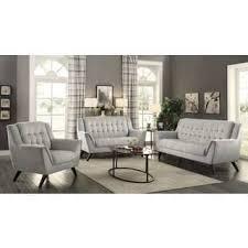 chenille sofas couches u0026 loveseats shop the best deals for dec