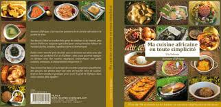 spécialité africaine cuisine nous vous proposons de découvrir chez recettes exotiques cette