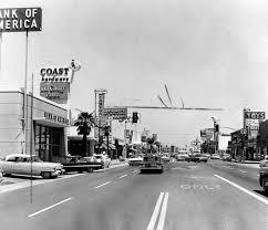 Barnes And Noble Ventura Blvd 93 Best Vintage San Fernando Valley Images On Pinterest Southern