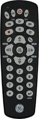 rca home theater system rtd317w save 40 ge 24991 remote control 3 device