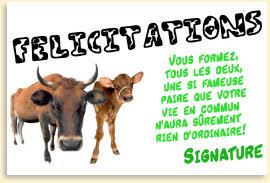 texte felicitation mariage humour carte de felicitations a imprimer pour un mariage sur carte