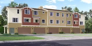 mafs floor plan nextgear floor plan images floor plan financing tree auto