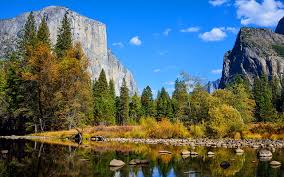 California Scenery images Wallpaper yosemite california usa nature mountains landscape jpg