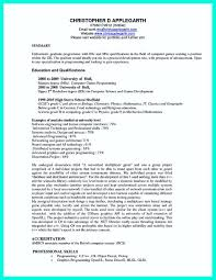 resume format for engineering students freshers doctor strange bsc computer science resume format resume ideas resume template