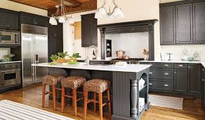 New York Kitchen Cabinets Gallery Of Kitchen Cabinets New York Cute On Home Interior Design