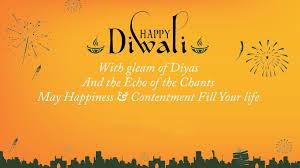 happy diwali 2017 best deepawali 2017 wishes facebook u0026 whatsapp