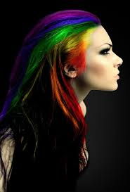 106 best rainbow everything images on pinterest rainbow colors