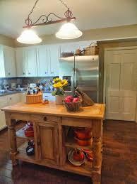 28 new kitchen island old dresser as a new kitchen island
