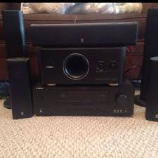 best black friday surround sound deals best yamaha surround sound system with subwoofer and receiver for