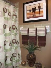 brown and white bathroom ideas best 25 brown bathroom decor ideas on brown bathroom