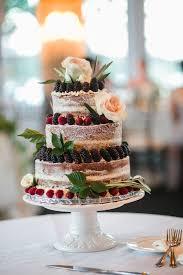 wedding cake rustic rustic wedding cakes