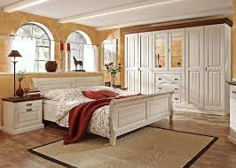 loddenkemper schlafzimmer schlafzimmer malta kiefer massiv weiss abs braun möbilia de