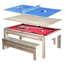pool table dining room table combo turn pool table into dining table dining room ping pong table dining