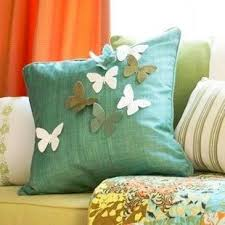 80 best cushions images on pinterest decorative pillows