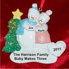 23 best and expecting ornaments images on