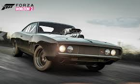 dodge charger srt 1970 image 1970 dodge charger forza horizon 2 jpg the fast and