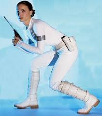 Padme Halloween Costume 51 Project Padme Swii Arena Images