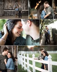 photographers in nashville tn caleb lindsay nashville tn engagement photography nyk