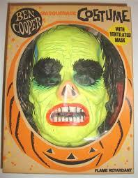 Phantom Opera Halloween Costumes 22 Fun Unique Weird Vintage Ben Cooper Halloween Costumes