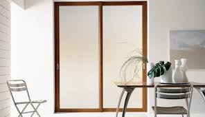glass pocket doors lowes door sensational sliding door glass bathroom famous sliding door