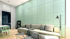 interior design panels decorative vinyl lattice panels interior