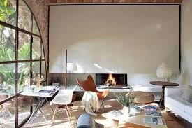 Home Interior Blogs Classic British Interior Design 18 Homes