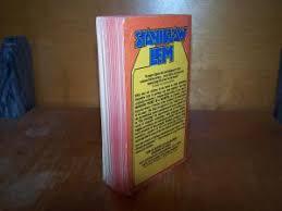 Memoirs Found In A Bathtub 0380004569 Memoirs Found In A Bathtub By Stanislaw Lem Abebooks