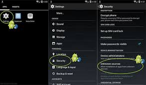 android one click root apk 10 best root android apk you should