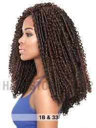 soft dread hair lengths concept afri naptural soft dread loc braid 16