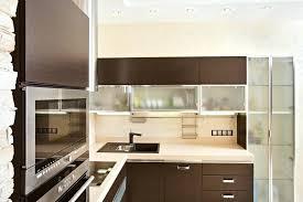Glass Kitchen Cabinet Doors Home Depot Aluminum Glass Kitchen Cabinet Doors Amazing Copper Home Depot