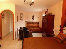 chambre d hote coulon chambres d hotes les fuyes coulon use coupon stayintl get