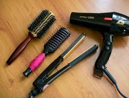 Rekomendasi Hair Dryer Bagus my favorite tools andra alodita travel journal