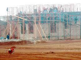 ruto building sh1 2bn home in uasin gishu the star kenya