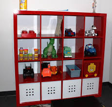 ikea kids storage cubes home u0026 decor ikea best ikea cube storage