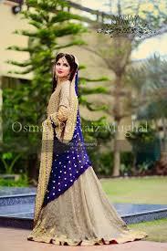 blue wedding dress designer designer skin and blue bridal dress bridal dresses