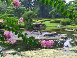 Japanese Rock Garden Plants Japanese Zen Garden Design Lovetoknow