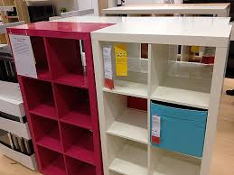 ikea meuble chambre meuble 8 cases ikea awesome chambre ikea meuble etagere ment pimper
