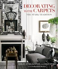Home Decorator Warehouse by Decor Classic Design Of Stark Carpets For Home Decoration Ideas