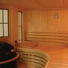 designer sauna designer sauna spas