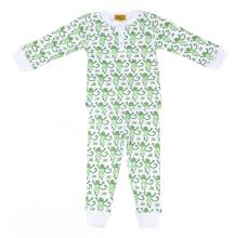 wife with kids roberta roller rabbit pajama set u2014 taryn cox the wife
