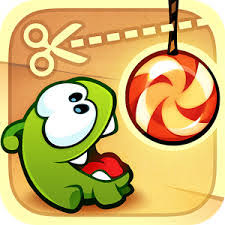 cut the rope 2 apk cut the rope 2 for pc windows 7 8 or mac andy android